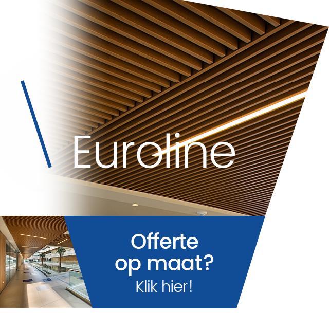 EUROLINE35 Cadre D/'Image 82x59 ou 59x82 cm avec Entspiegeltem Verre Acrylique
